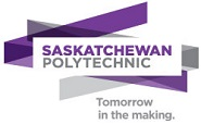 Saskatchewan Institute of Applied Science and technology (SIAST)