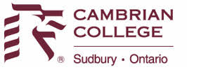 Cambrian College of Applied Arts & Technology