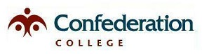 Confederation College of Applied Arts & Technology