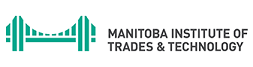 Manitoba Institute of Trades & Technology