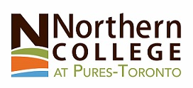 Pures - Northern College